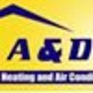 A&D Heating and A/C, Albuquerque NM