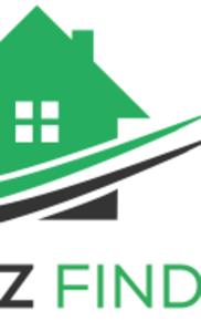 homeZfinder, Abbotsford BC