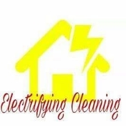 Electrifying Home Cleaning, Denver CO