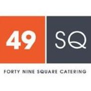 49 Square Catering, San Francisco CA