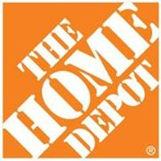 The Home Depot, Lubbock TX