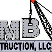 PMB Construction, LLC, Gilbert AZ