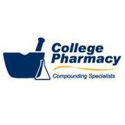 College Pharmacy, Colorado Springs CO