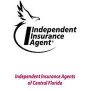 Independent Insurance Agents of Central Florida, Orlando FL
