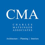 Charles Matsinger Associates, Philadelphia PA