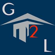 Get2Living & La Playa Property, NY NY