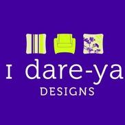 I Dare-ya Designs, Victoria BC