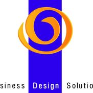Business Design Solutions, Southfield MI