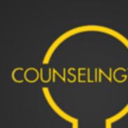 CounselingWise, Boulder CO