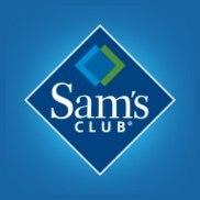 Sam's Club, Austin TX