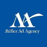 Dallas Miller Graphic Design