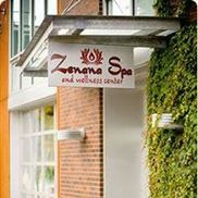Zenana Spa and Wellness Center, Portland OR