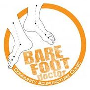 Barefoot Doctor Community Acupuncture Clinic, Philadelphia PA