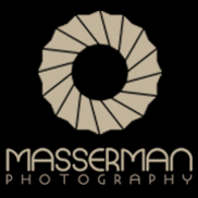 Masserman Photography Inc., Keego Harbor MI