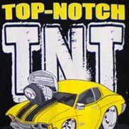 Top-Notch Tire and Auto Center, Sandston VA