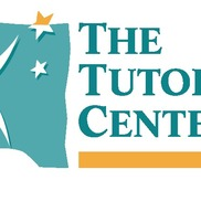 The Tutoring Center, West Bloomfield MI