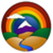 Rocky Mountain Insight, Colorado Springs CO
