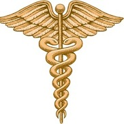 Health Flex a Wellness Company, Oak Ridge NC