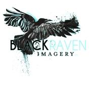 Black Raven Imagery, LLC, Newton NJ