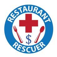 Restaurant Rescuer, Fort Collins CO