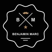 Benjamin Marc, Nesconset NY