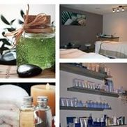 Anna's Spa and Wellness, Airdrie AB