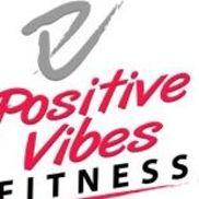 Positive Vibes Fitness, Glen Burnie MD