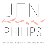 Jen Philips Photography, Napa CA