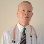 Dr. Davidson Integrative Medicine, La Canada Flintridge CA