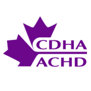 Canadian Dental Hygienists Association, Ottawa ON