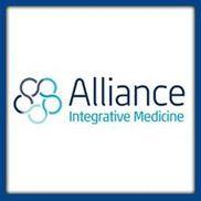 Alliance Integrative Medicine, Cincinnati OH