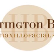 Huntington Beach Oral and Maxillofacial Surgery, Huntington Beach CA