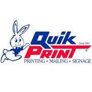 Quik Print, Austin TX