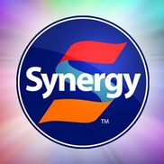 Synergy World, Inc, San Diego CA