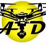 Air Dronez 4 Hire, Folsom CA