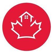 Homefront Canada, Ottawa ON
