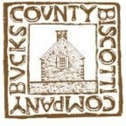 Bucks County Biscotti, Perkasie PA