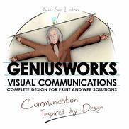 GeniusWorks Visual Communications, Calgary AB