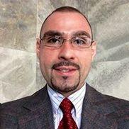 Freddy Valle, the New York Life Insurance Company, Rego Park NY