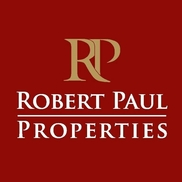 Robert Paul Properties, East Dennis, MA, East Dennis MA