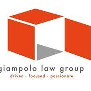 Giampolo Law Group, Philadelphia PA