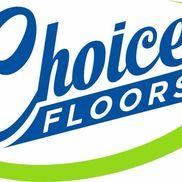 Choice Floors, Colorado Springs CO