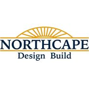 Northcape Design LLC, Sunapee NH