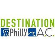 Destination Philly AC, Atlantic City NJ