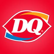 Dairy Queen, Dickson TN