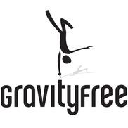 GravityFree Web Design and Digital Marketing, Sarasota FL