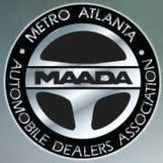 Metro Atlanta Automobile Dealers Association, Atlanta GA