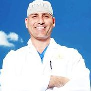 Tal T. Roudner, M.D., F.A.C.S. - Board Certified Plastic Surgeon, Coral Gables FL