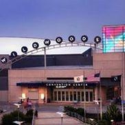 Wildwoods Convention Center, Wildwood NJ