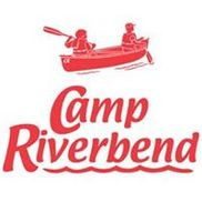 Camp Riverbend, Warren NJ
